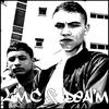 Deal'M & Lim.C -_- Répondeur (2008)