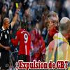 __RAPİD-RØNALDØ________l________Source Ronaldo Nouveau Ballon D'or 2008__________l_______l_Article 2_