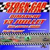 stock car bertrix 13 juillet 2008