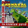 caranaval marchoi 2010