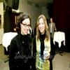 Vienne (21.03.2006) #1