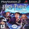 14° Article : << Harry Potte et le prisonnier d'Azkaban >> en Playstation 2