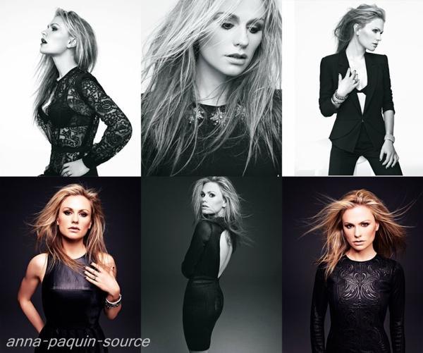photoshoot 2013