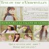 .Tess of D'Urbervilles.Mes partenaires : Ta source sur Jake Gyllenhaal : emm - Pour tous savoir sur les dernières sorties ciné : actu--cine.