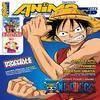 Manga : les magazines