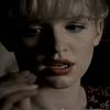 Poppy's Filmographie