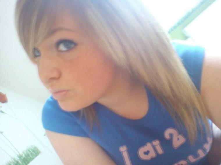 Cheveux Lisse...
