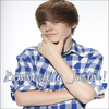 justin the best