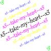 http://x3--take-my-heart--x3.skyrock.com/