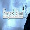 Harper's Island saison 1 megavideo : megaupload