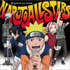 naruto all star