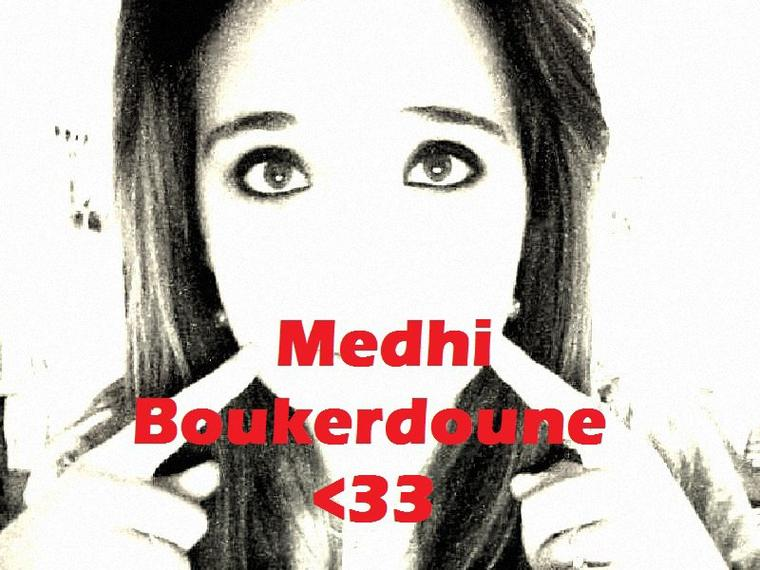 Medhi <33