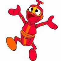 Nono le petit robot VS Kwiz