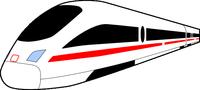 Une énigme sur les trains très difficile à résoudre