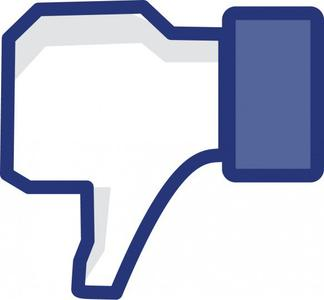 Suggestions pour Facebook