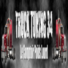 13 tuning show de martigue