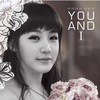 Park Bom (박봄 Of 2NE1) - You And I