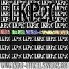 le renouvo / MIX LKP2C (2010)