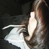 __une nuit étoilées,une ombre à mes côtés;