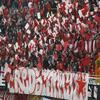 FC Bruges - STANDARD - Saison 2008/2009