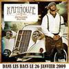 Album de Kamnouze (Sensations suprèmes)