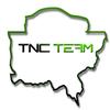 """14 juin 2009 """" tnc tour part'$ one"""