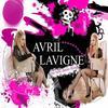 Bon Anniversaire à Avril Lavigne, chanteuse, 25 ans ----------------------------------------------------- * Jeudi, 17 Septembre 2009