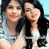 >> Creamy-Selly : Welcome Création