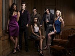 "Citations de ""Vampire Diaries"""