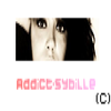 Pour Addict-Sybille