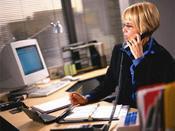 Secretary Marketing assistant - Should You'll get A single?