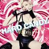 Hard Candy /  MADONNA - CANDY SHOP (2008)