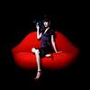 lonely yuuki presents: Addiction à Superbus..