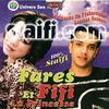 Album inconnu  /  fifi malahi  YA3JEBNI DABDOUUUUB (2010)