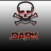 TDAL _darK // charly