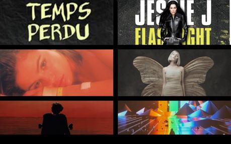 Favoris N°29 # Mai, le retour de films poignants.... ❀