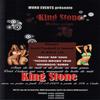 la boîte de nuit le King Stone ouvre ses portes ce jeudi 31 décembre