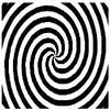 3éme épisode, la spirale....