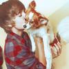 ♫  Justin Bieber - Common Denominator  (2009)