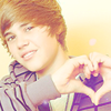 ♫ Justin Bieber -- Favorite Girl (2009)