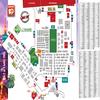 Plan de l'expo