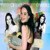 Blog sur Anna Popplewell