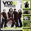 Vox Roma N°4 (Italie)  (scans)
