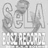 SeLA-aka-BosZMaN / Heret (2008)