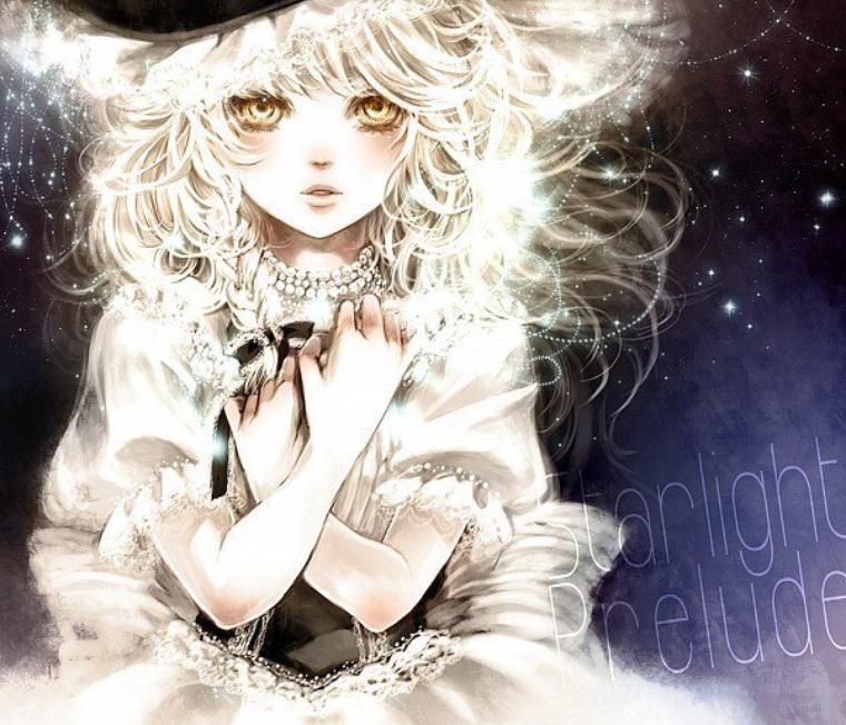 top 10 des plus belle fille mangas