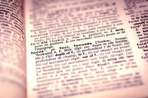 Le Dictionnaire des Troubles Mentaux