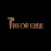 THEOREME logo