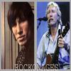 Roger Waters ou le coté obscur de la Lune (Pink Floyd)