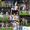 suite OM 3 -MONACO 1 -match du 3-2-2008 -
