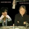 Ma Nouvelle Création : Claude et Moi, Studio de Radio !